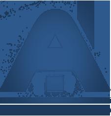 شبکه تبلیغات صنعت ساختمان